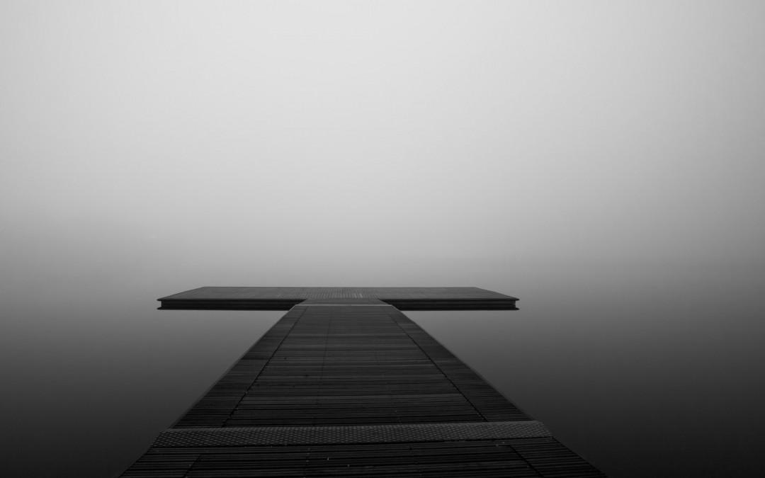 #21: Über die Angst vor dem Tod sprechen – Teil 1