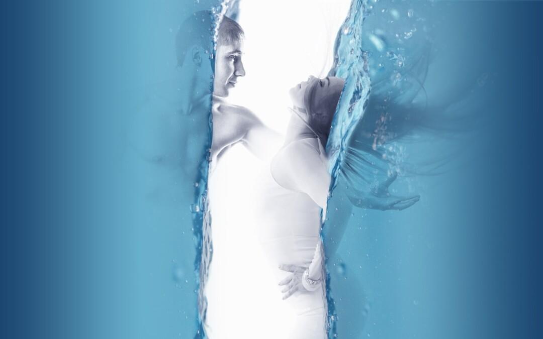 12 Dinge, die wir aus Nahtoderfahrungen lernen können
