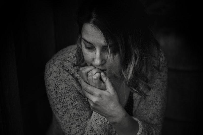 Es gibt nicht DIE Depression