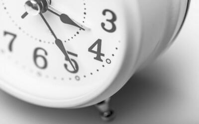 Wie Du Deine Zeit besser für Dich nutzen kannst.