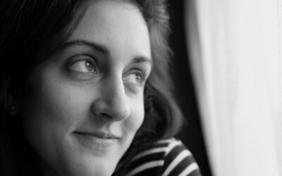 Ein Interview: Wie Du gut für Dich selbst sorgst!