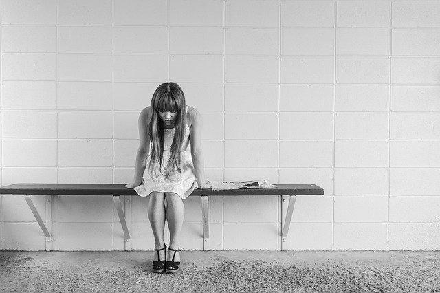 Wie Du Dich selbst gegen zu viel Stress impfen kannst