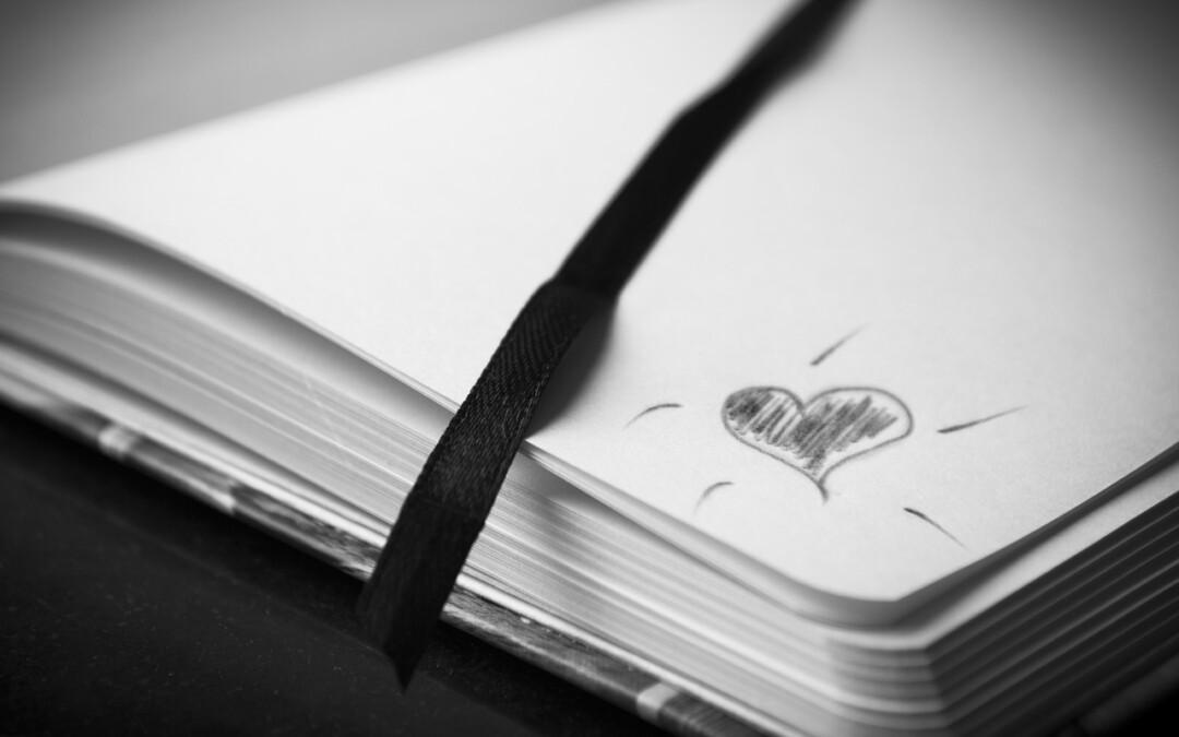 Wie Du Dir Deine Fehler nachhaltig vergibst