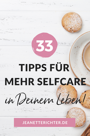 33 Tipps